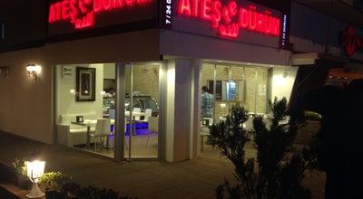 Photo of Steakhouse Ateş'te Dürüm at Bahçelievler, İstanbul, Turkey