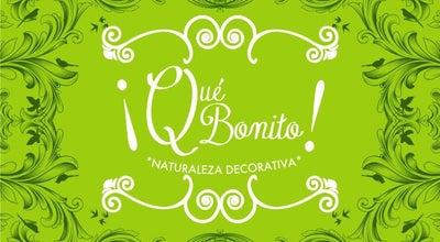 Photo of Botanical Garden Que Bonito! at 2 Oriente 619, San Pedro Cholula 72760, Mexico