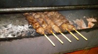 Photo of BBQ Joint Churrasquinho do Assis at Sapiranga, RS, Brazil