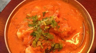 Photo of Indian Restaurant Baluchi's at 1724 2nd Ave, New York, NY 10128, United States