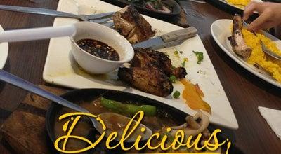 Photo of Filipino Restaurant Gerry's Grill at Level 1 Robinson Mall, Cagayan de Oro, Philippines
