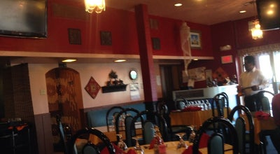 Photo of Indian Restaurant Taj Cuisine of India at 1500 Nw 23rd St, Oklahoma City, OK 73106, United States