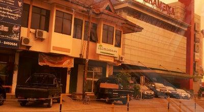 Photo of Bookstore Gramedia at Plaza Pondok Gede 2, Lt. 3, Bekasi 17411, Indonesia