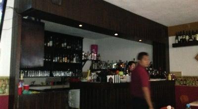 Photo of Steakhouse Salamanca Grill at Calle 28 #401, Mérida, Mexico