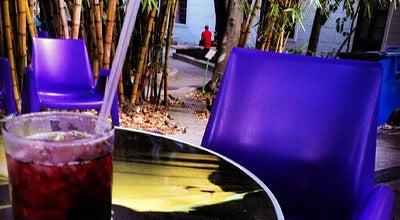 Photo of Beer Garden Eje del buen vivir at Bellas Artes, Caracas, Caracas, Venezuela
