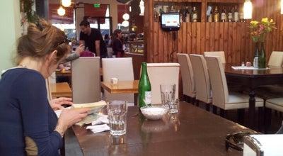 Photo of Cafe Malvon at Lafinur 3275, Buenos Aires, Argentina