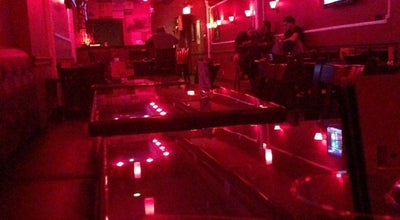 Photo of Restaurant 718 Hookah lounge Grill & Bar at 7213 Austin St, Forest Hills, NY 11375, United States