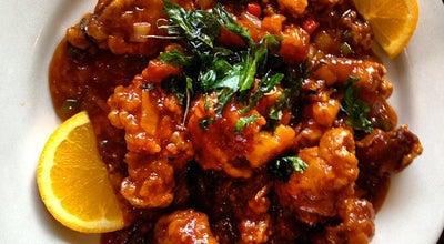Photo of Vietnamese Restaurant 888 Vietnamese Restaurant at 2400 E Oltorf St, Austin, TX 78741, United States