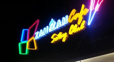 Photo of Cafe Zam Zam Cafe & Satay Club at Petaling Jaya, Selangor 47800, Malaysia