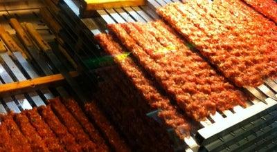 Photo of Turkish Restaurant Kosk Kebab at Frederikssundsvej 23, Copenhagen 2400, Denmark