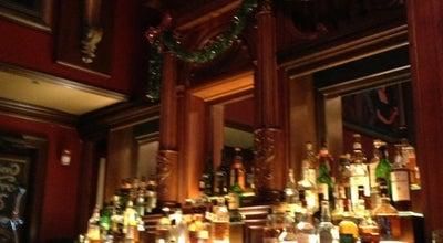 Photo of Irish Pub Ri Ra Irish Pub at 1080 W Peachtree St Nw, Atlanta, GA 30309, United States