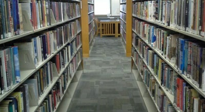 Photo of Library West Des Moines Public Library at 4000 Mills Civic Pkwy, West Des Moines, IA 50265, United States
