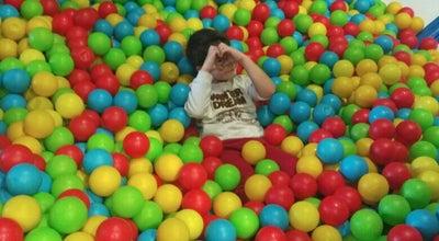 Photo of Arcade Funny Day pomelon avm at Turkey