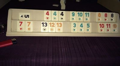 Photo of Casino Cafeterya at Turkey