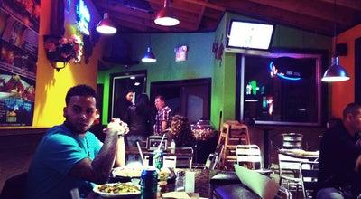 Photo of Mexican Restaurant El Taquito at 1713 E Riverside Dr, Austin, TX 78741, United States