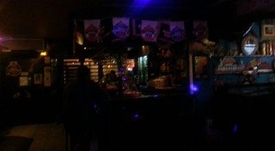 Photo of Cocktail Bar Mojito at France