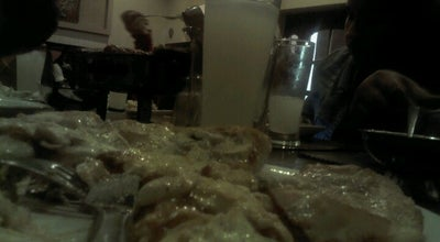 Photo of BBQ Joint Ali's Parrilladas y Pizzeria at Guaytambos, Ambato, Ecuador