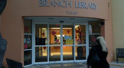 Photo of Library Edmund Cody Library at 11441 Vance Jackson Rd, San Antonio, TX 78230, United States