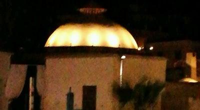 Photo of Spa Hamam Omerye at 8, Tyllirias Square, Lefkosia 1016, Cyprus