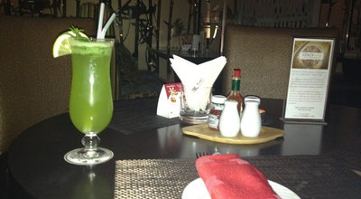 Photo of Cocktail Bar The K Lounge, The K Hotel at Juffair, Bahrain