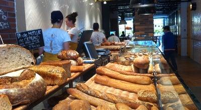 Photo of Hotel Hotel Praktik Bakery at Provença, 279, Barcelona 08037, Spain