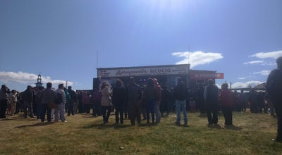 Photo of BBQ Joint Muestra Costumbrista de Chiloé en Magallanes at Chile
