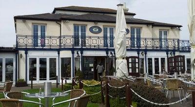 Photo of Bar The Rubbing House at Langley Vale, Epsom KT18 5LJ, United Kingdom