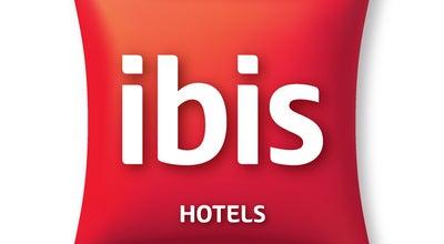 Photo of Hotel Ibis Singapore on Bencoolen at 170 Bencoolen Street, Singapore 189657, Singapore