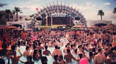 Photo of Other Nightlife Daylight Beach Club at 3950 Las Vegas Blvd S, Las Vegas, NV 89119, United States