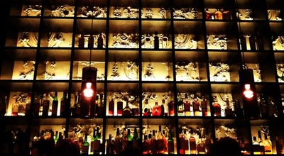 Photo of Other Venue Betony at 41 W 57th St, New York, NY 10019, United States
