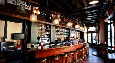 Photo of Nightclub Bar Des Amis at Grote Markt, Kortrijk, Belgium