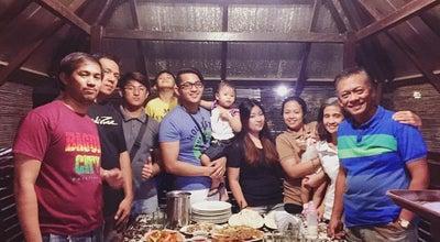 Photo of Steakhouse Lamarang Steak and Seafoods Restaurant at Cabanatuan City 3100, Philippines
