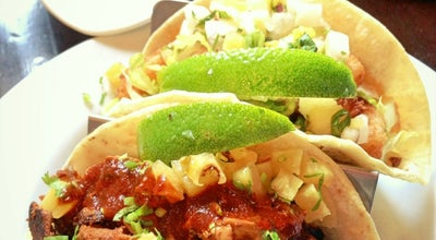 Photo of Mexican Restaurant Taqueria Kermes at 6636 Fresh Pond Rd, Ridgewood, NY 11385, United States
