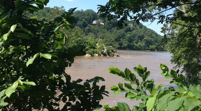 Photo of Trail Potomac River at Potomac, MD 20854, United States