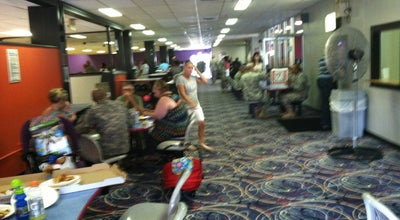 Photo of Bowling Alley Ivy Lanes at United States