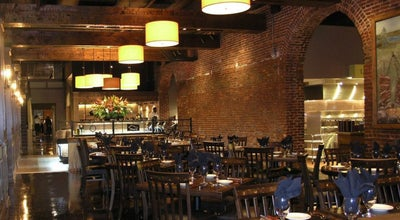 Photo of Steakhouse Rodizio Grill - Nashville at 166 2nd Ave N, Nashville, TN 37201, United States