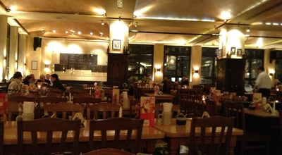 Photo of German Restaurant Bratwurst Röeslein at Rathausplatz 6, Nuremberg 90403, Germany