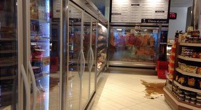 Photo of Steakhouse Portal das Carnes at Rua Lino Estácio Dos Santos, 29, Gravataí 94010-400, Brazil