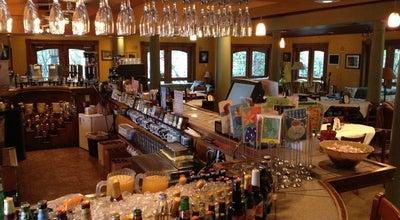 Photo of Cafe Candlelight Coffeehouse & Wine Bar at 3011 N Saint Marys St, San Antonio, TX 78212, United States