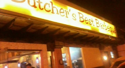 Photo of BBQ Joint Butcher's Best Barbeque at Xavier, Cagayan de Oro City 9000, Philippines
