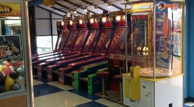 Photo of Tourist Attraction Go USA Fun Park at 2270 Armory Dr, Murfreesboro, TN 37129, United States