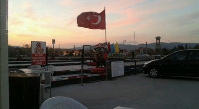 Photo of Go Kart Track Go-Kart at Balıkesir, Turkey