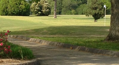 Photo of Golf Course Links At Audubon at Memphis, TN 38117, United States