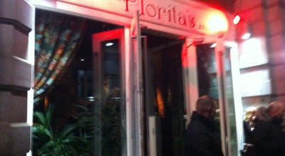 Photo of Nightclub Florita's Bar at 28-32 Collingwood Street, Newcastle upon Tyne NE1 1JF, United Kingdom