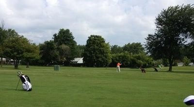 Photo of Golf Course Royal Oak Golf Course at 3417 Don Soper Dr, Royal Oak, MI 48073, United States