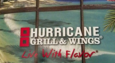 Photo of Wings Joint Hurricane Grill & Wings at 10281 Pines Blvd, Pembroke Pines, FL 33026, United States