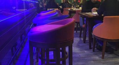 Photo of Steakhouse 52 Steak & Wine at 52 Evler, Balıkesir, Turkey