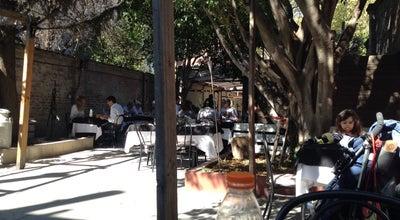 Photo of Restaurant Lo de mi Hermano at Bonpland 1944, Buenos Aires, Argentina, Buenos Aires, Argentina