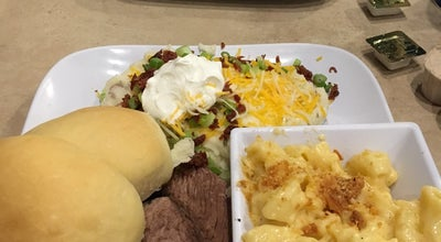 Photo of American Restaurant Wallabys Smokehouse at 69 S State St, Orem, UT 84058, United States