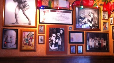 Photo of Italian Restaurant Buca di Beppo at 3 Station Square, Pittsburgh, PA 15219, United States